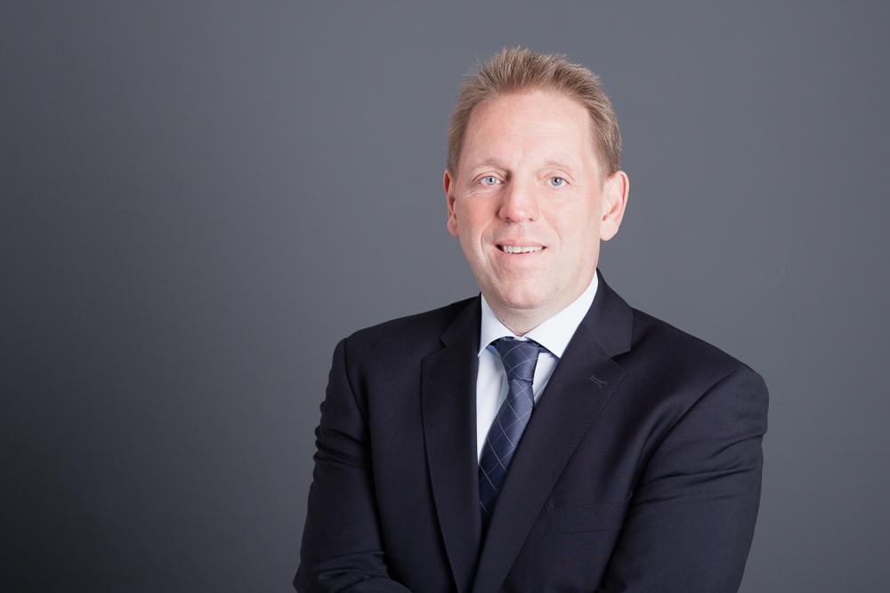 Axel Motzenbäcker