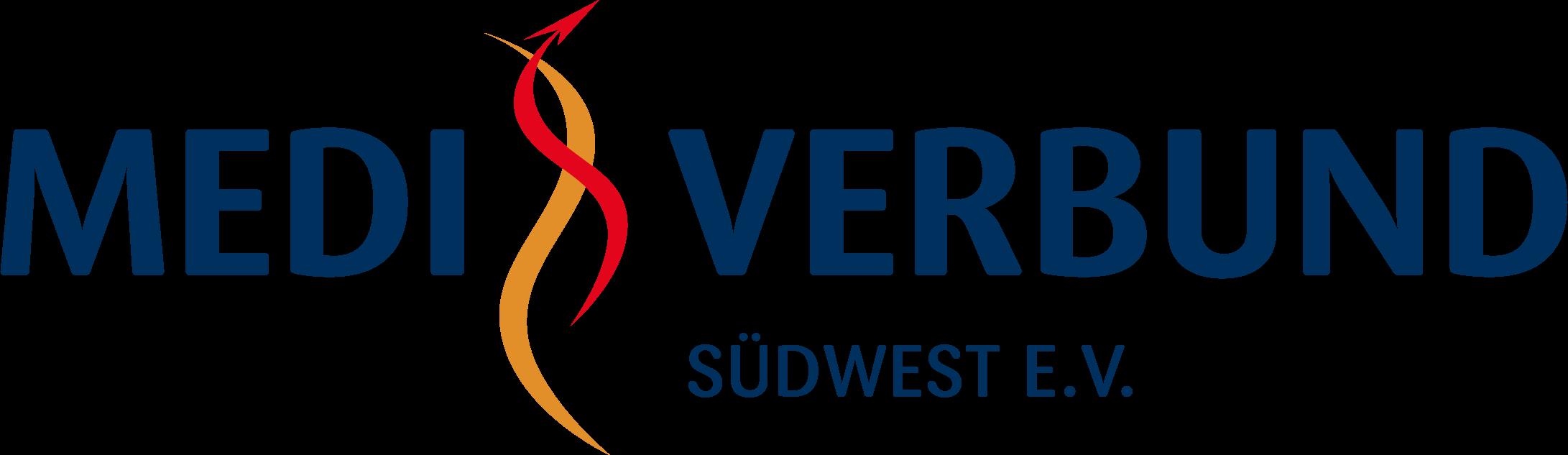 MEDI Südwest e.V.